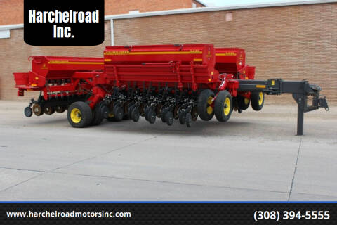 2015 Sunflower 9435-30 for sale at Harchelroad Inc. in Wauneta NE