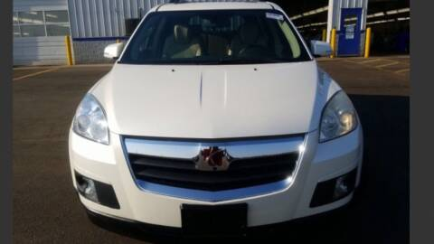 2010 Saturn Outlook for sale at Perfect Auto Sales in Palatine IL
