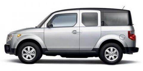 2006 Honda Element for sale at Contemporary Auto in Tuscaloosa AL