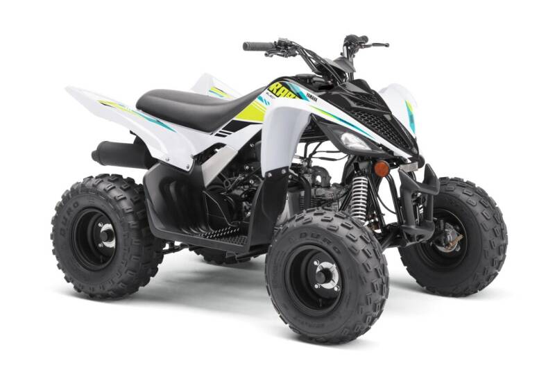 2021 Yamaha Raptor for sale in Clifton Park, NY