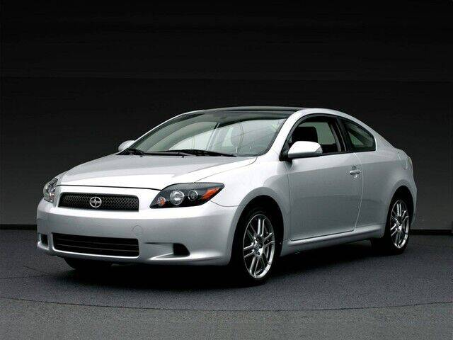 2010 Scion tC for sale at BuyFromAndy.com at Hi Lo Auto Sales in Frederick MD