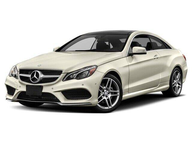 2015 Mercedes-Benz E-Class for sale at BuyFromAndy.com at Hi Lo Auto Sales in Frederick MD