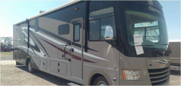 2014 Ford Motorhome Chassis for sale at Seewald Cars in Brooklyn NY