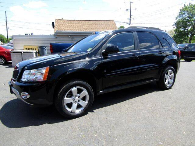 2008 Pontiac Torrent for sale in Maple Shade, NJ
