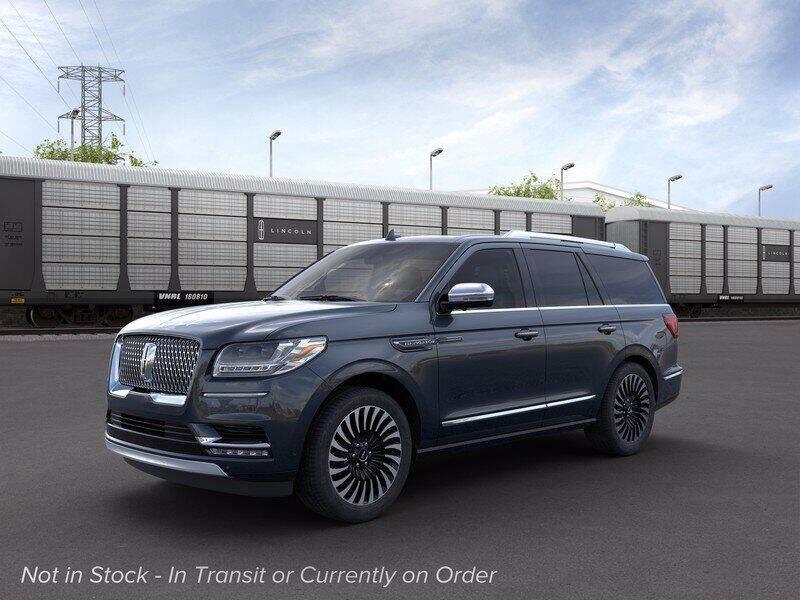 2021 Lincoln Navigator for sale in Barrington, IL