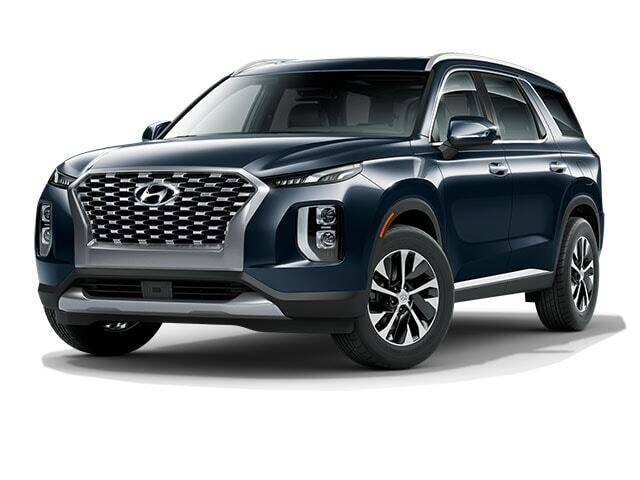 2020 Hyundai Palisade for sale in Kyle, TX