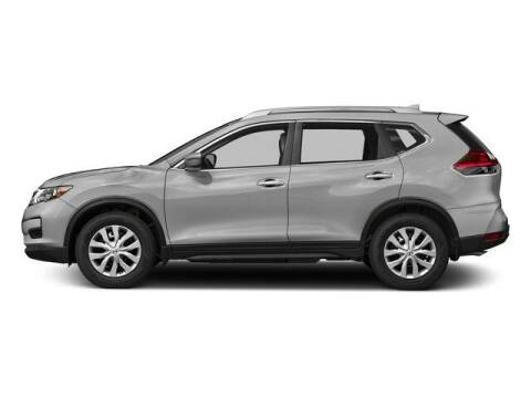 2018 Nissan Rogue for sale at FAFAMA AUTO SALES Inc in Milford MA