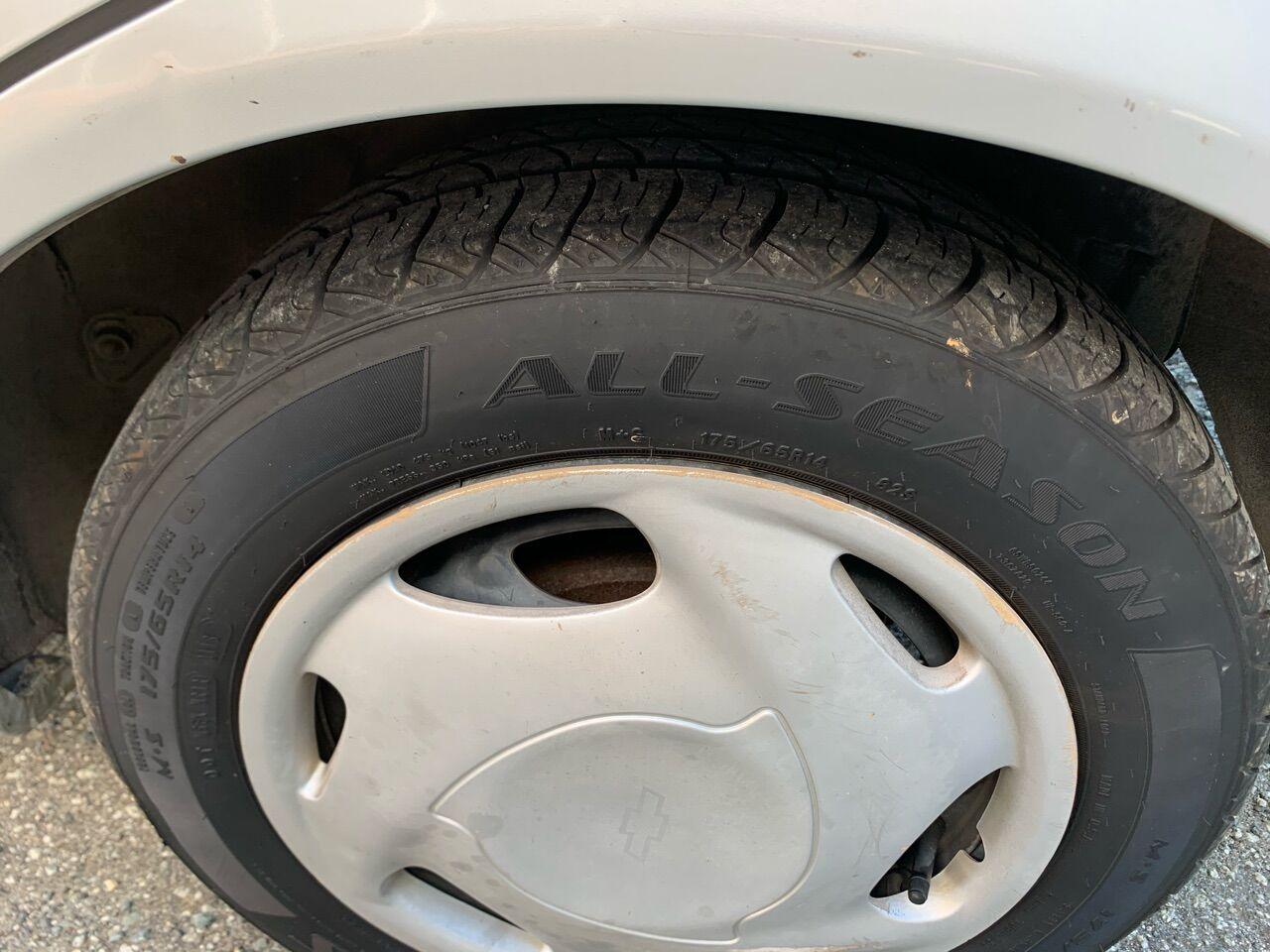 ChevroletPrizm29