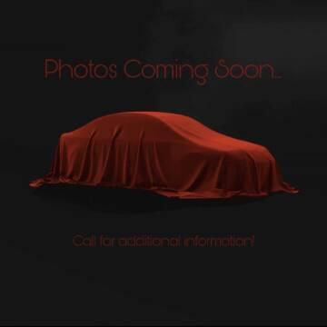 2013 Hyundai Sonata for sale at FIRST CLASS AUTO SALES in Bessemer AL