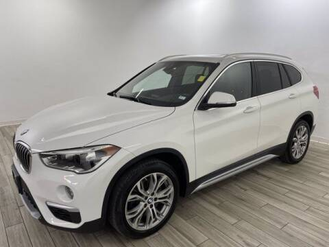 2019 BMW X1 for sale at TRAVERS GMT AUTO SALES - Traver GMT Auto Sales West in O Fallon MO