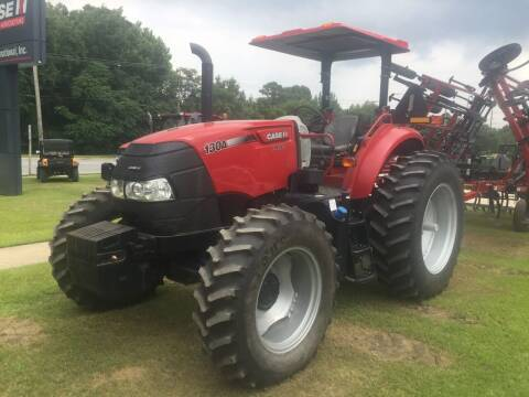 2016 Case IH  Farmall 130A for sale at Vehicle Network - Mills International in Kinston NC