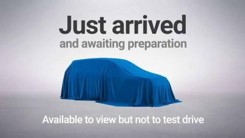 2012 Hyundai Accent for sale at World Champions Auto Inc in Cape Coral FL