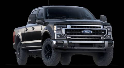 2020 Ford F-350 Super Duty for sale at Union Auto in Union IA