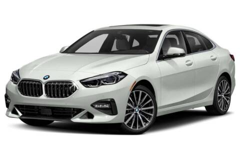2021 BMW 2 Series for sale at EAG Auto Leasing in Marlboro NJ