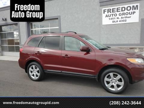 freedom auto group in pocatello id carsforsale com freedom auto group in pocatello id