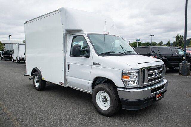 2022 Ford E-Series Chassis for sale in Sumner, WA