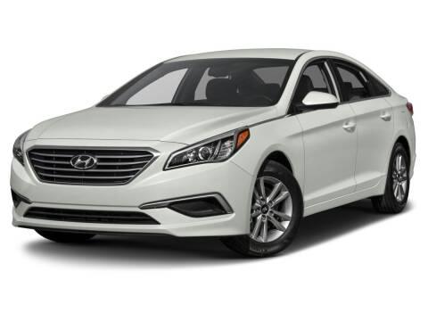 2015 Hyundai Sonata for sale at Hi-Lo Auto Sales in Frederick MD