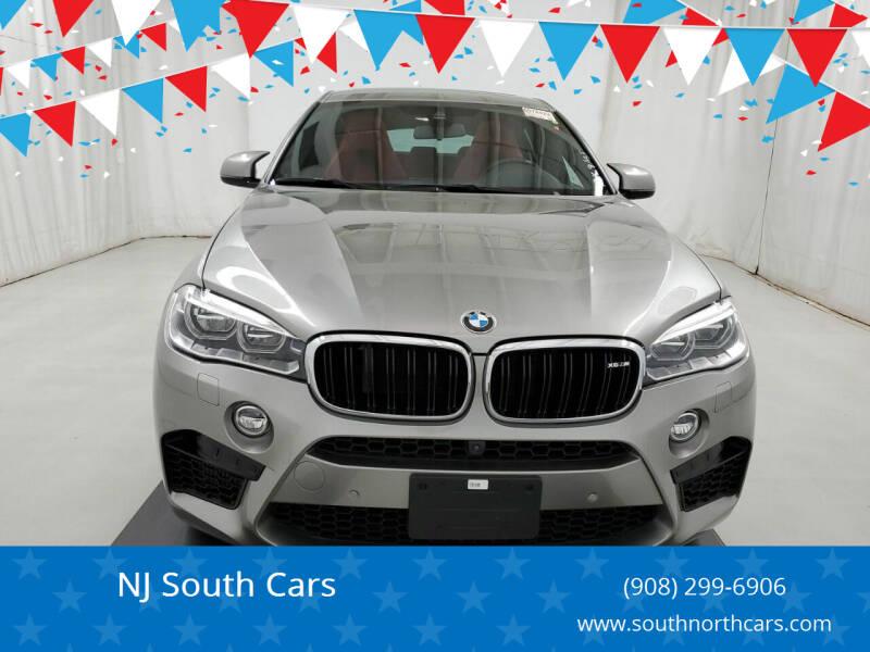 2018 BMW X6 M for sale in Burlington, NJ