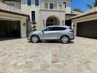 2021 Acura RDX for sale at Deals on Wheels in Oshkosh WI