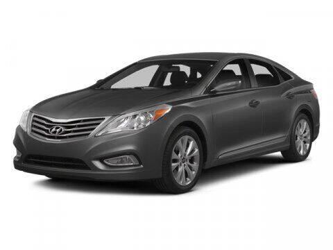 2014 Hyundai Azera for sale at Southeast Autoplex in Pearl MS