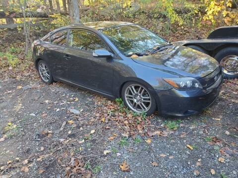 2010 Scion tC for sale at AUTOMAR in Cold Spring NY