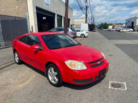 2006 Chevrolet Cobalt for sale at O A Auto Sale in Paterson NJ