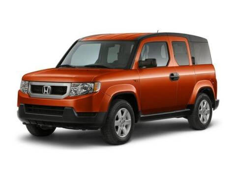 2011 Honda Element for sale at BuyFromAndy.com at Hi Lo Auto Sales in Frederick MD