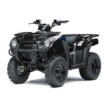 2021 Kawasaki Brute Force™ for sale at GT Toyz Motor Sports & Marine - GT Toyz Powersports in Clifton Park NY