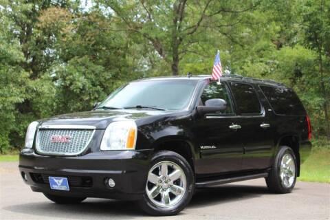 2011 GMC Yukon XL for sale at Quality Auto in Manassas VA