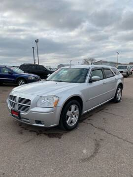 2007 Dodge Magnum for sale at Broadway Auto Sales in South Sioux City NE