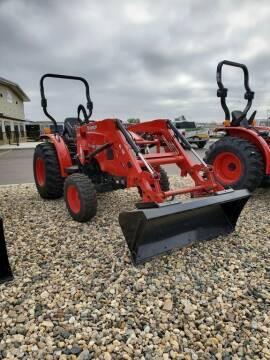 2019 Branson Tractors 15 Series 3015h