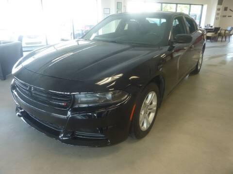 2020 Dodge Charger for sale at Roswell Auto Imports in Austell GA