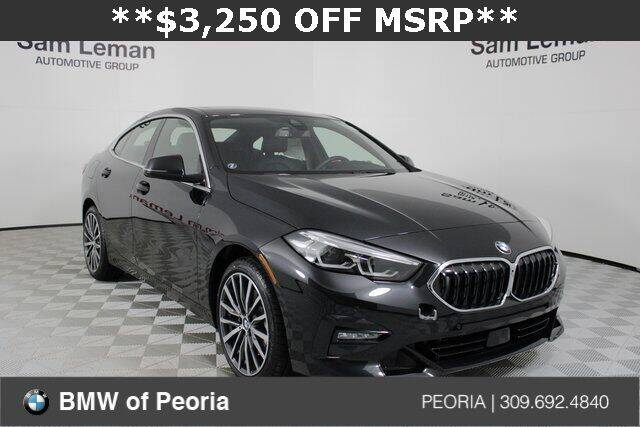 2021 BMW 2 Series for sale in Peoria, IL