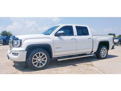 2016 GMC Sierra 1500 for sale at Courtesy Value Pre-Owned I-49 in Lafayette LA