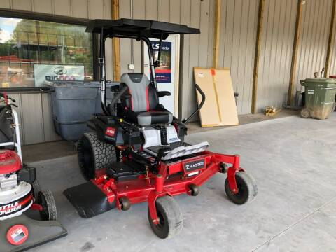 2020 Toro Z Master 2000 HDX for sale at Vehicle Network - Joe's Tractor Sales in Thomasville NC