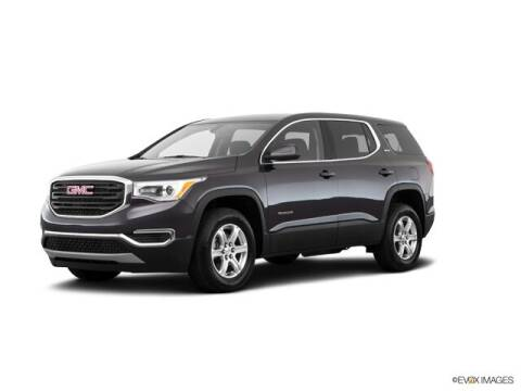 2018 GMC Acadia for sale at Jo-Dan Motors - Buick GMC in Moosic PA
