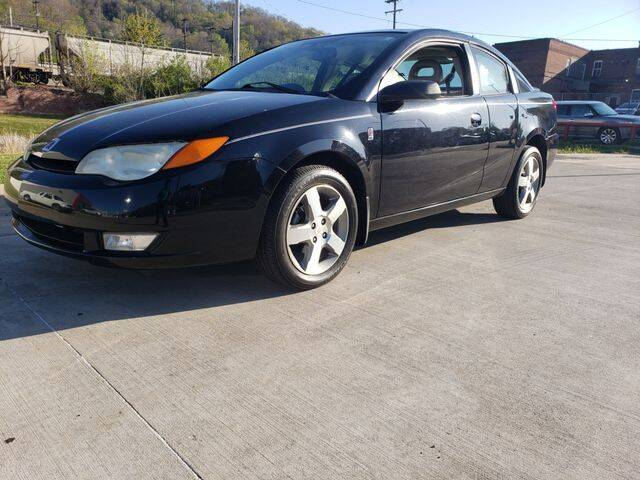 2006 Saturn Ion for sale in Bluefield, WV