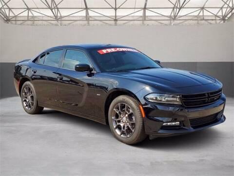 2018 Dodge Charger for sale at Gregg Orr Pre-Owned Shreveport in Shreveport LA