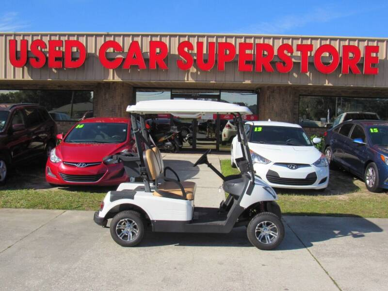2019 ETECH ETECH for sale at Checkered Flag Auto Sales NORTH in Lakeland FL