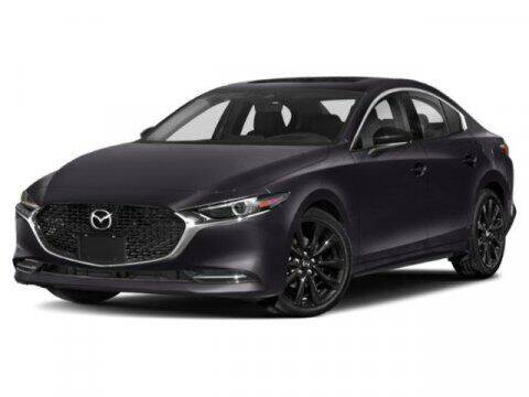 2021 Mazda Mazda3 Sedan for sale in Tacoma, WA