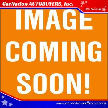 2016 Jeep Cherokee for sale at CarNation AUTOBUYERS, Inc. in Rockville Centre NY