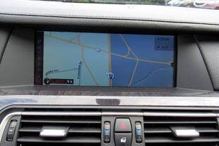 2010 BMW 7 Series AWD 750Li xDrive 4dr Sedan - West Nyack NY