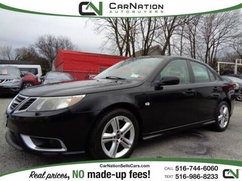 2009 Saab 9-3 for sale at CarNation AUTOBUYERS, Inc. in Rockville Centre NY
