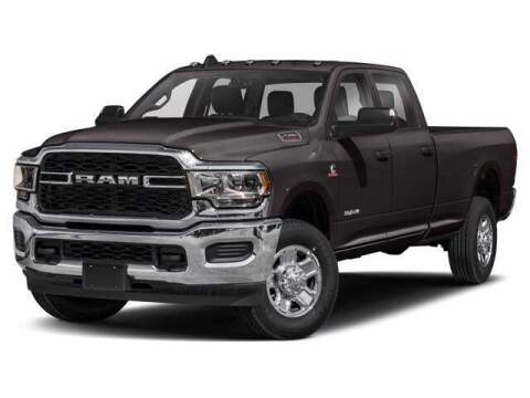 2022 RAM Ram Pickup 2500 for sale at 495 Chrysler Jeep Dodge Ram in Lowell MA