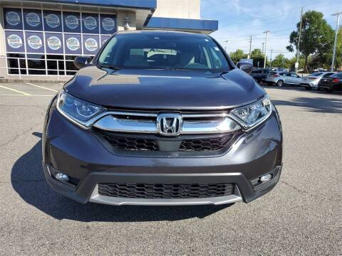 2019 Honda CR-V for sale at Southern Auto Solutions - Acura Carland in Marietta GA