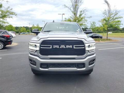 2019 RAM Ram Pickup 2500 for sale at Lou Sobh Kia in Cumming GA