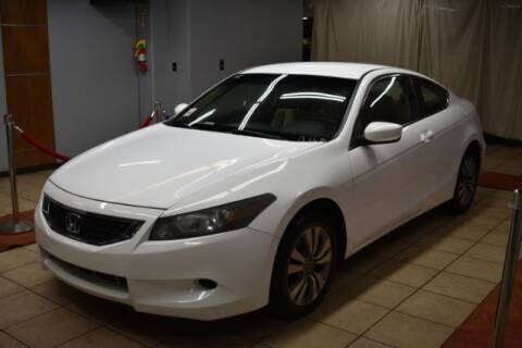 2010 Honda Accord for sale at Adams Auto Group Inc. in Charlotte NC