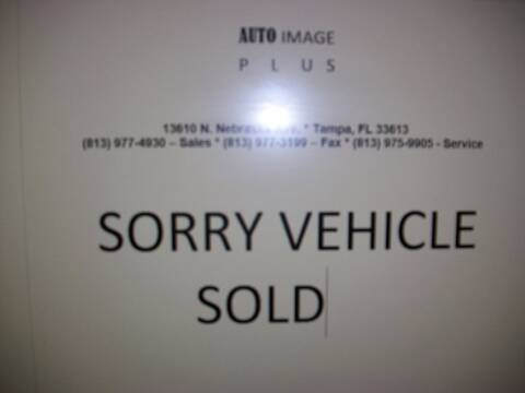 2006 BMW 3 Series for sale at AUTO IMAGE PLUS in Tampa FL