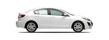 2013 Mazda MAZDA3 for sale at TROPICAL MOTOR SALES in Cocoa FL