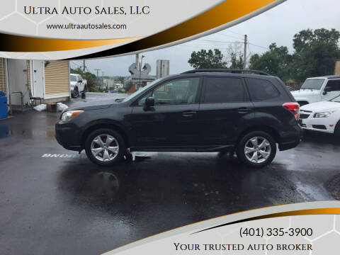 cars for sale in cumberland ri ultra auto sales llc in cumberland ri ultra auto sales llc